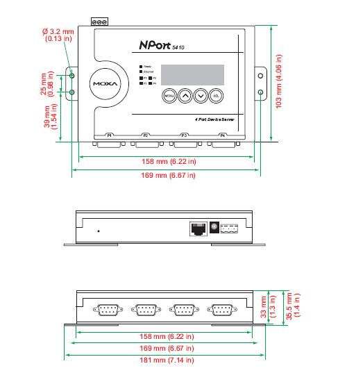rj45 to db9 terminal block rj45 circuit and schematic wiring diagrams for you stored
