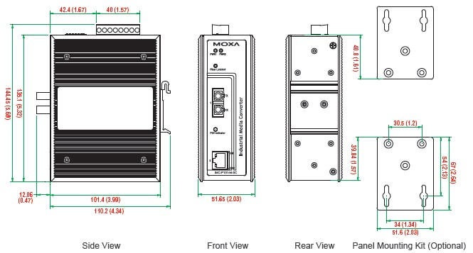 ethernet wall jack wiring diagram images ethernet loopback plug wiring diagram t1 cable pinout diagram ethernet